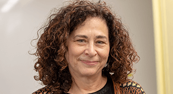 Dr. Debra Pearce-McCall Photo