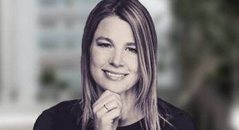 Sonja Wekema Photo